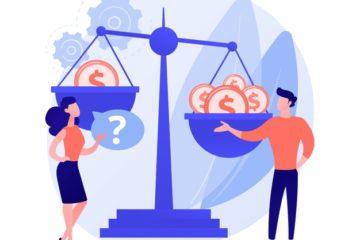 Adiantamento de salário no eSocial Doméstico
