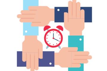 Aplicar o banco de horas na redução de jornada da doméstica