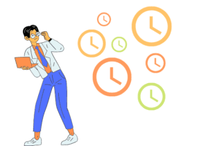 Aplicação o banco de horas na redução de jornada da doméstica