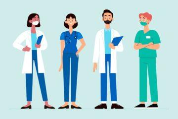 Prazo para envio de atestado médico no eSocial Doméstico