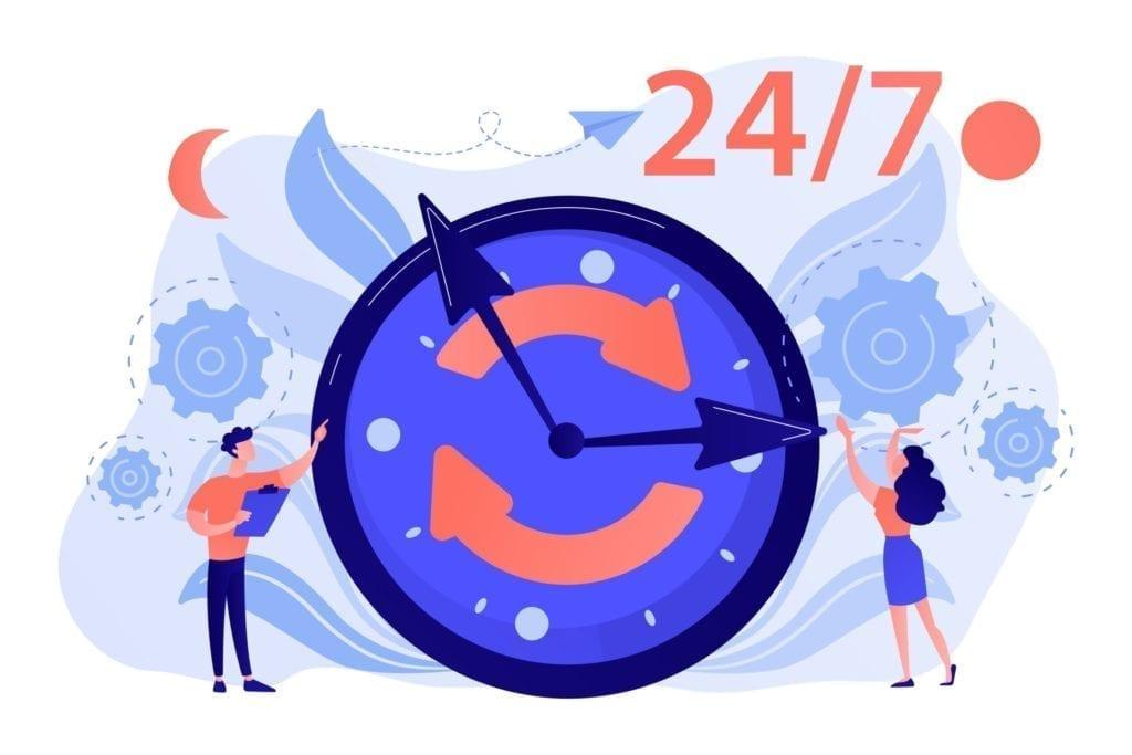 Redução de Jornada e Salário da Empregada Doméstica em 2021
